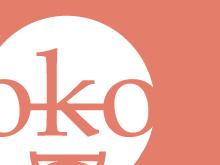 今井博子税理士事務所オフィシャルブログ