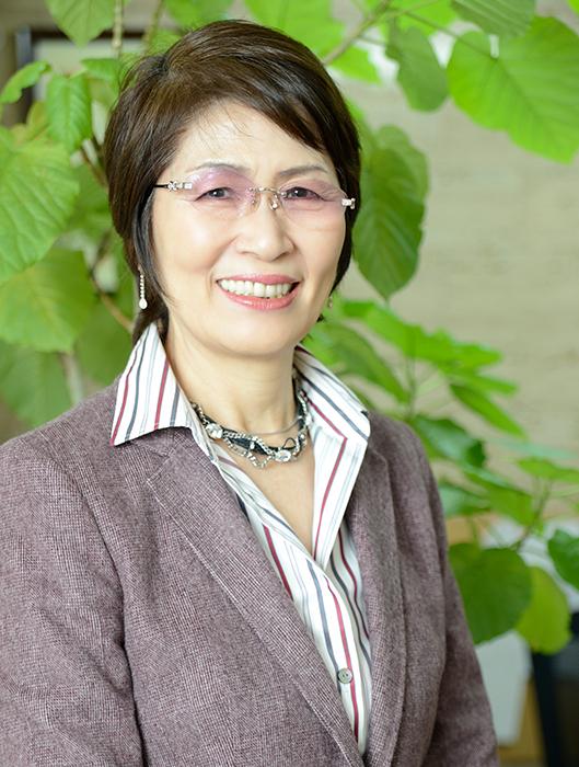 imaihiroko